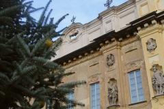 Villa-Arconati-Natale 2019-vivilanotizia (1)