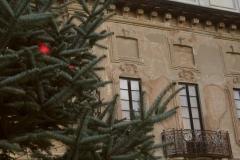 Villa-Arconati-Natale 2019-vivilanotizia (2)