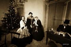 Villa-Arconati-Natale 2019-vivilanotizia (3)