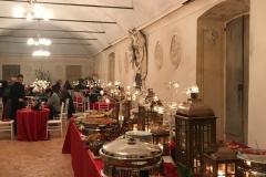Villa-Arconati-Natale 2019-vivilanotizia (4)