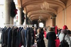 Villa-Arconati-Natale 2019-vivilanotizia (5)