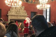 Villa-Arconati-Natale 2019-vivilanotizia (6)