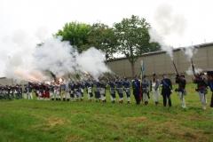 Vivilanotizia-battaglia-palestro (4)