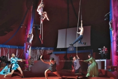 carnevale2020-al-circo-peschiera-borromeo-milano-vivilanotizia (3)