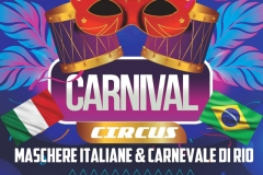 carnevale2020-al-circo-peschiera-borromeo-milano-vivilanotizia (4)