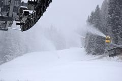 Erster.Schnee.Pirma.Neve.19.11.18_01