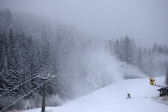 Erster.Schnee.Pirma.Neve.19.11.18_02