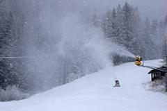 Erster.Schnee.Pirma.Neve.19.11.18_03