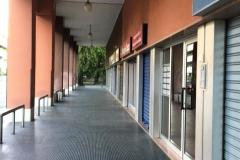 Fase 2 Castellanza (2)