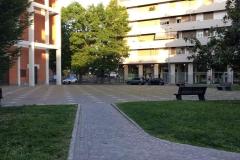 Fase 2 Castellanza (3)