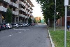 Fase 2 Castellanza (6)