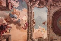 Villa Arconati-F-vivilanotizia (1)