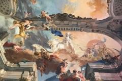 Villa Arconati-F-vivilanotizia (3)