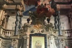 Villa Arconati-F-vivilanotizia (4)