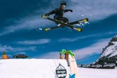 Snowboard-obereggen-vivilanotizia (1)