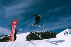 Snowboard-obereggen-vivilanotizia (2)