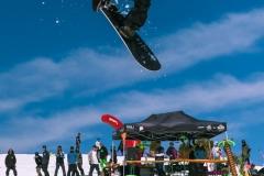Snowboard-obereggen-vivilanotizia (3)