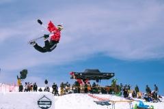 Snowboard-obereggen-vivilanotizia (4)