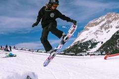 Snowboard-obereggen-vivilanotizia (5)