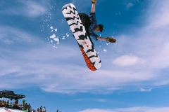 Snowboard-obereggen-vivilanotizia (6)