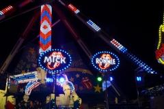Luna Park-vivilanotizia (10)