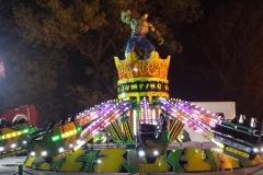 Luna Park-vivilanotizia (11)