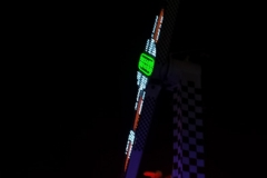 Luna Park-vivilanotizia (12)