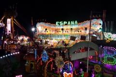 Luna Park-vivilanotizia (6)