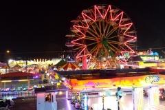 Luna Park-vivilanotizia (7)