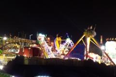 Luna Park-vivilanotizia (8)