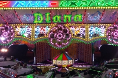 Luna Park-vivilanotizia (9)
