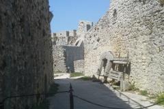 Monte Sant'Angelo-Puglia-Vivilanotizia (12)