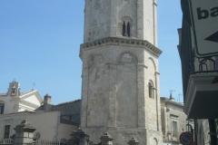 Monte Sant'Angelo-Puglia-Vivilanotizia (13)