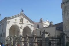 Monte Sant'Angelo-Puglia-Vivilanotizia (14)
