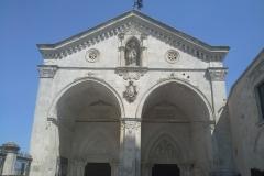 Monte Sant'Angelo-Puglia-Vivilanotizia (16)