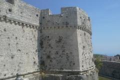 Monte Sant'Angelo-Puglia-Vivilanotizia (4)