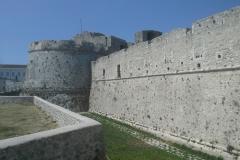 Monte Sant'Angelo-Puglia-Vivilanotizia (6)