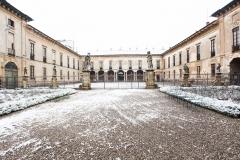 Inverno a Villa Arconati-FAR_1