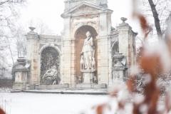 Inverno a Villa Arconati-FAR_2