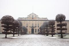 Inverno a Villa Arconati-FAR_3