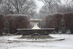 Inverno a Villa Arconati-FAR_4