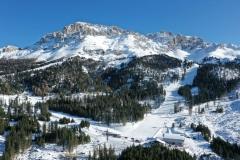 Obereggen-inverno-2019-vivilanotizia-2