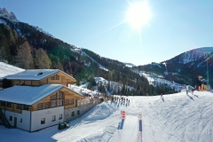 Obereggen-inverno-2019-vivilanotizia-3