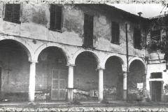 Palazzo-Taverna-1