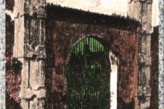 Palazzo-Taverna-2