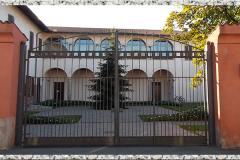 Palazzo-Taverna-3