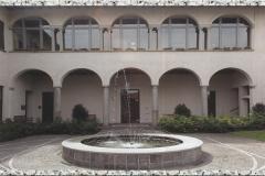 Palazzo-Taverna-4