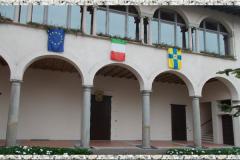 Palazzo-Taverna-5