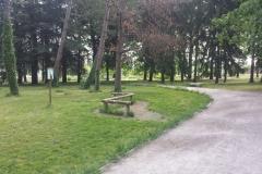 Parco Castello Vivilanotizia (5)