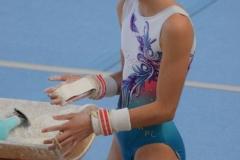 Giorgia-Perseverant-12maggio-vivilanotizia-6
